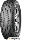245/60R18 105Q iceGuard Studless G075