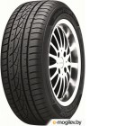 225/55R16 95H Winter i*cept Evo 2 W320 1017032