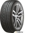 205/60R15 91H Winter i*cept Evo 2 W320 1019179