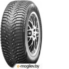 225/70R16 107T XL WinterCraft SUV Ice WS31 (шип.) 2232733