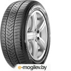 275/45R21 110V XL Scorpion Winter MO 2662100