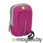 Сумка для фотоаппарата Case Logic DCB-301 Pink
