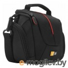 Case Logic DCB-304K black