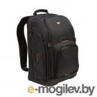 Case Logic SLRC-206 black