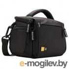 Case Logic TBC-405K black