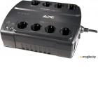 APC BE700G-RS Back-UPS ES 700VA