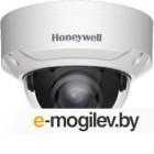 IP-камера Honeywell H4W2PRV2