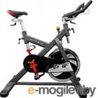 Велотренажер Matrix Fitness ES
