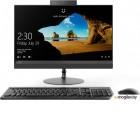 Lenovo IdeaCentre AIO 520-22IKU <F0D5002SRK>  i3 6006U/4/1Tb/DVD-RW/Radeon  530/WiFi/BT/Win10/21.5