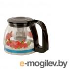 Для чая и кофе Чайник заварочный Bekker BK-7626