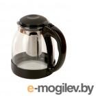 Для чая и кофе Чайник заварочный Bekker BK-7630