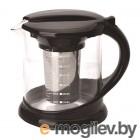 Для чая и кофе Чайник заварочный Bekker BK-7632