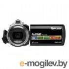 Видеокамеры Rekam DVC-340 Black
