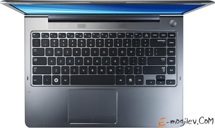 Samsung NP-530U4C-S08RU 14/i5-3317U/8GB/750GB/GT620M/Titan