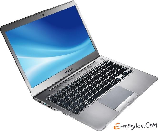 "Samsung NP-530U3C-A0ERU 13""/i5-3317U/4GB/500Gb 24Gb SSD/HD 7640G"