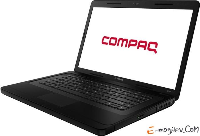 HP Presario CQ57-402SR B7F58EA 15.6/E-300/4Gb/320Gb/ATI HD6310