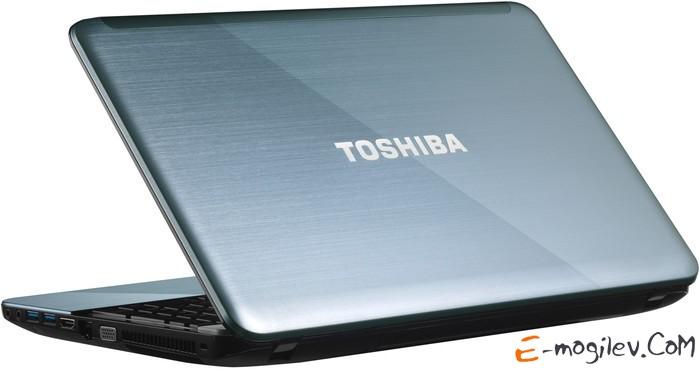 """Toshiba Satellite L855-C2M 15""""/i7-3610QM/8Gb/1Tb/HD7670M"""