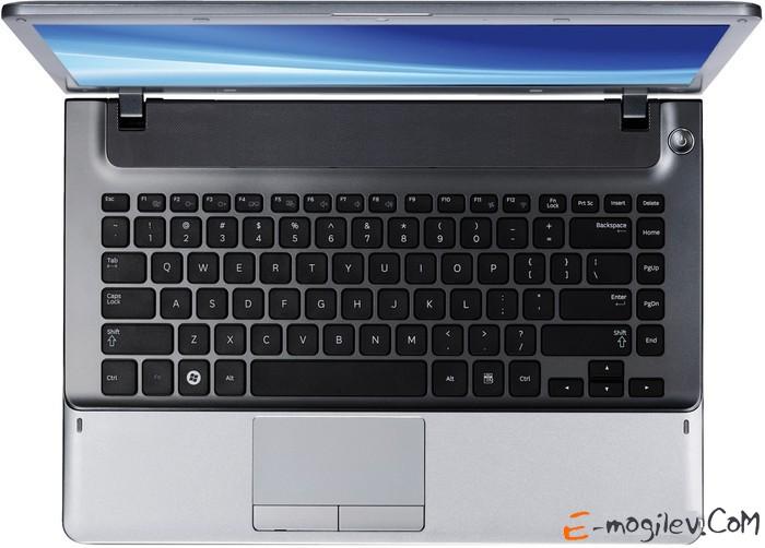 """Samsung NP-355V4C-S01RU 14"""" A10-4600M/6GB/750GB/HD 7660G"""