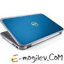 Dell Inspiron 5520 15.6 i5-3210M/4Gb/500Gb/HD7670M/BLUE