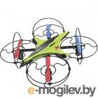 Квадрокоптеры От винта! Fly-0244 87238