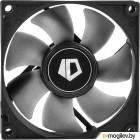 вентиляторы для корпуса Вентилятор ID-COOLING NO-9225-SD