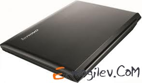 "Lenovo IdeaPad B570 15.6"" B830/4GB/750GB/GT410M"