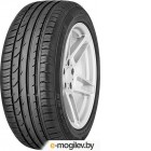 205/50R17 89H ContiPremiumContact 2 TL FR
