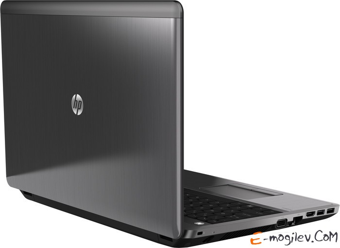 HP 4540s C5D87EA 15.6 B840/2Gb/320Gb/Intel HD