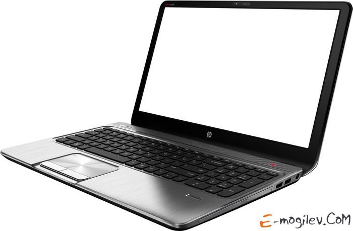 "HP ENVY m6-1101sr C5S05EA 15.6"" A6-4400M/4Gb/500Gb/HD 7670M"