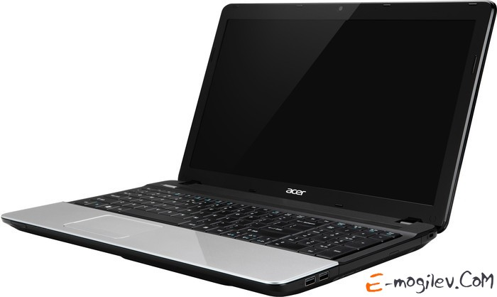Acer AS E1-531-B8302G75Mnks 15.6 B830/2Gb/750Gb/Intel HD