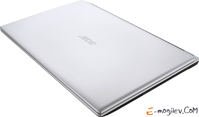 Acer AS V5-571G-323A4G75Mass 15 i3-2377M/4Gb/750Gb/DVDRW/GT 620M/WiFi/Cam