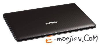 "ASUS K53SD 15"" i7-2670QM,4Gb,750Gb,DVDRW,GT 610M,WiFi,BT,Cam"