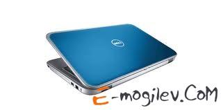 """Dell Inspiron 5720 17.3"""" i3-2370M/4Gb/500GB/GT 630M/BLUE"""