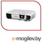 Epson EB-X41 / V11H843040