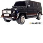 Радиоуправляемая игрушка MZ Автомобиль Mercedes Benz G55 / 27029