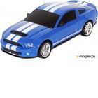 Радиоуправляемая игрушка MZ Автомобиль Ford Mustang GT500 / 27050