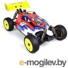 Racing Автомобиль ZRB-2 Nitro Buggy (9001)