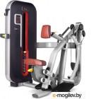 Силовой тренажер Bronze Gym MT-004_C