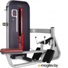 Силовой тренажер Bronze Gym MT-012A_C
