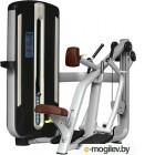 Силовой тренажер Bronze Gym MNM-004
