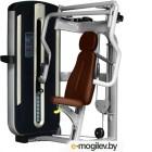 Силовой тренажер Bronze Gym MNM-001