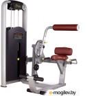 Силовой тренажер Bronze Gym MV-009_C
