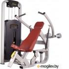 Силовой тренажер Bronze Gym MV-003_C