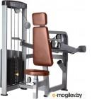 Силовой тренажер Bronze Gym D-007_C
