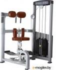 Силовой тренажер Bronze Gym D-011_C