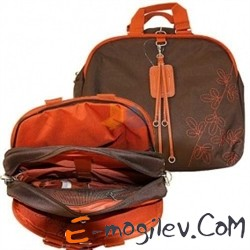 Samsonite LAPTOP SHOULDER BAG