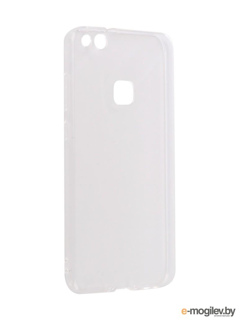 для Huawei Чехол Huawei Nova 2S DF hwCase-41