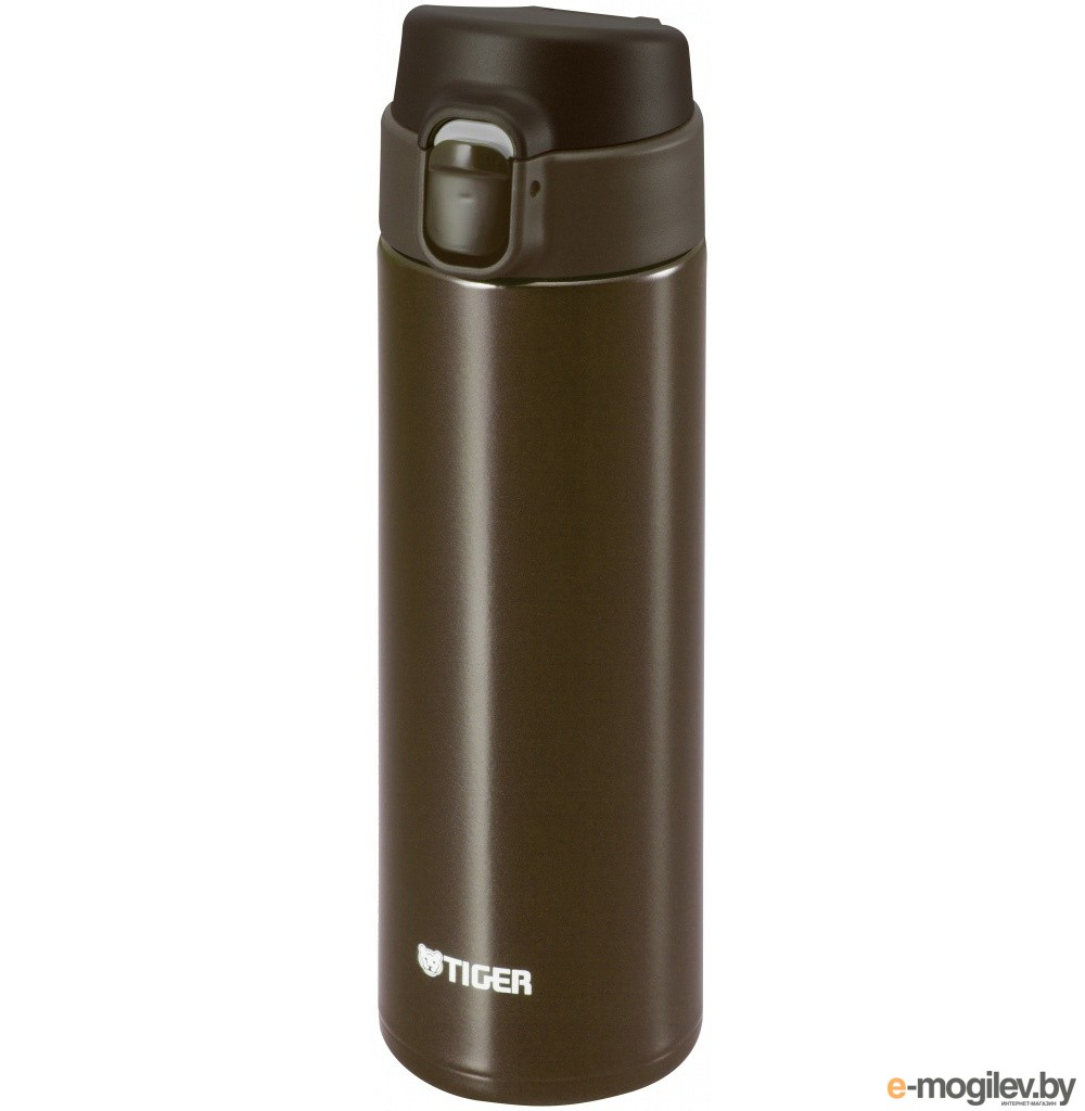 Tiger MMY-A036 360ml Brown