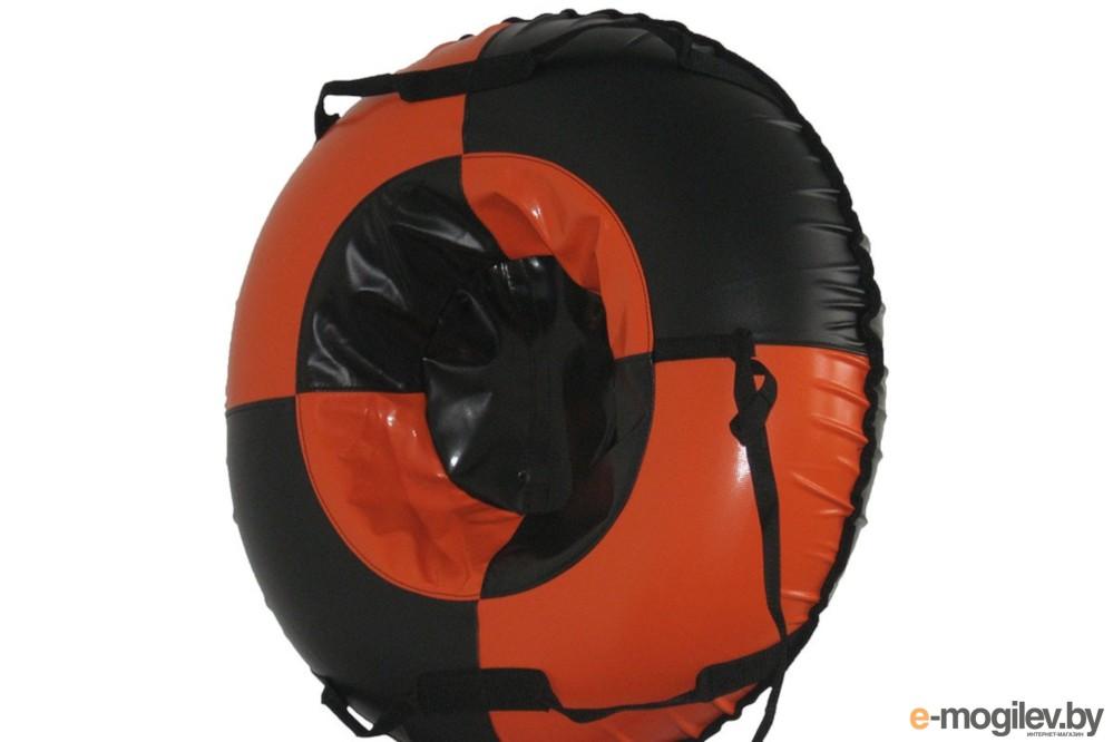 Формула зима Вихрь 120 Black-Orange 55017-3