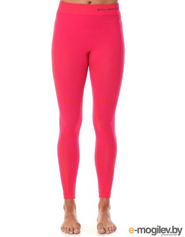 кальсоны Brubeck Nilit Heat Crimson XL женские